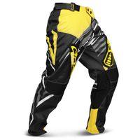 calca-pro-tork-insane-3-black-yellow-trilha-motocross-enduro-connect-parts--1-