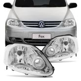 farol-fox-2003-2004-2005-2006-2007-2008-2009-mascara-cromada-Connect-Parts--1-