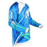 camisa-pro-tork-insane-3-motocross-blue-trilha-esportiva-connect-parts--1-