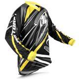 camisa-pro-tork-insane-3-motocross-esportiva-trilha-enduro-connect-parts--1-
