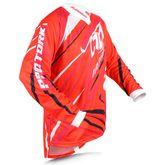 camisa-pro-tork-insane-3-red-motocross-esportiva-trilha-connect-parts--1-