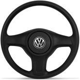 volante-gol-saveiro-voyage-g5-fox-2006-a-2013-mod-original-connect-parts--1-