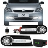 kit-farol-milha-gol-g5-2009-a2012-voyage-saveiro-2010-a-2013-Connect-Parts--1-