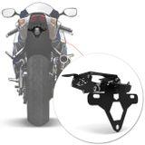 suporte-placa-gsx-r-750-moto-led-articulado-preto-rabeta-luz-connect-pats--1-