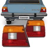 lanterna-caravan-80-a-83-84-85-86-87-88-89-90-91-92-tricolor-connect-parts--1-