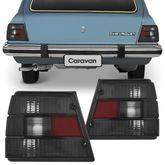 lanterna-caravan-80-81-82-83-84-85-86-87-88-89-90-91-92-fume-connet-parts--1-