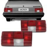 lanterna-monza-traseira-82-83-84-85-86-87-88-89-90-bicolor-connect-parts--1-