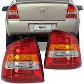lanterna-traseira-astra-sedan-99-2000-2001-2002-tricolor-connect-parts--1-