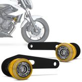 slider-xj6-dianteiro-yamaha-evolution-racing-moto-dourado-connect-parts--1-