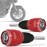 slider-spring-hornet-08-09-10-11-12-13-14-vermelho-connect-parts--1-