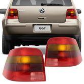 lanterna-golf-98-99-2000-2001-2002-2003-2004-2005-2006-fume-Connect-Parts--1-