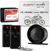 Alarme-Moto-Connect-Classic-Partida-no-Controle-Universa-Connect-Parts--1-