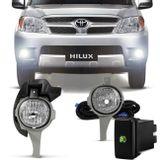 Kit-Farol-Milha-Toyota-Hilux-Srv-06-07-08-Sr-Pick-Up-Neblina-Connect-Parts--1-