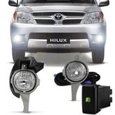 Kit-Farol-Milha-Toyota-Hilux-Srv-06-07-08-Sr-Pick-Up-Neblina-Connect-Parts--1-