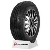 pneu-18570r14-88t-aro-14-dunlop-touring-carro-roda-connect-parts--1-