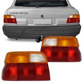 lanterna-traseira-escort-93-94-95-96-verona-zetec-Connect-Parts--1-