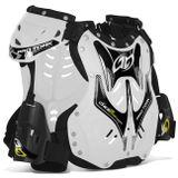 colete-protecao-pro-tork-788-trilha-enduro-motocross-branco-connect-parts--1-