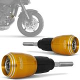 slider-hornet-moto-honda-dianteiro-racing-dourado-evolution-Connect-Parts--1-