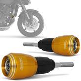 slider-hornet-moto-honda-dianteiro-racing-dourado-evolution-Connect-Parts--1-