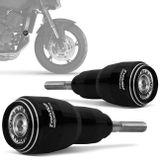 slider-hornet-moto-honda-dianteiro-racing-preto-evolution-Connect-Parts--1-