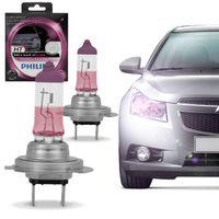 lampada-philips-h7-3350k-vision-purple-luz-farol-original-connect-parts--1-