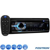 cd-player-positron-sp3300-ub-usb-sd-mp3-am-fm-Connect-Parts--1-