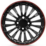 preto-grafite-filete-vermelho-gol-celta-uno-connect-parts--1-