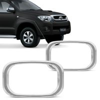 par-aplique-hilux-2005-06-07-08-09-2010-2011-pisca-cromados-Connect-Parts--1-