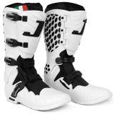 Bota-motocross-pro-tork-jett-enduro-trilha-par-branca-connect-parts--1-