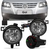 kit-farol-milha-gol-g4-2006-a-2014-polo-sedan-hatch-03-a-06-connect-parts--1-