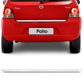 friso-porta-malas-palio-2008-2009-2010-2011-2012-cromado-_Connect-Parts--1-
