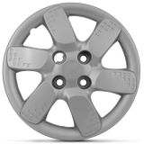 calota-esportiva-aro-14-fiat-uno-economy-2013-2014-tuning-connect-parts--1-