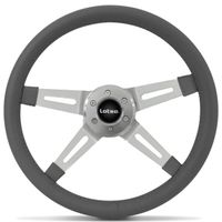 volante-esportivo-couro-lotse-cinza-four-haste-cromada-connect-parts--1-