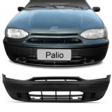para-choque-dianteiro-palio-siena-96-97-98-99-2000-connect-parts--1-