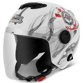 capacete-corinthians-pro-tork-moto-new-atomic-aberto-branco-connect-parts---1-