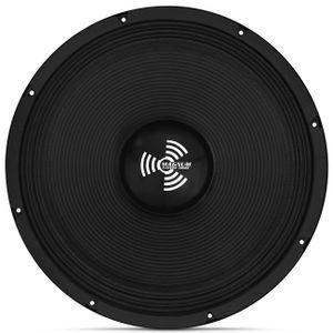 woofer-15-500w-rms-magnum-extreme-sound-medio-grave-pancadao-_Connect-Parts--1-