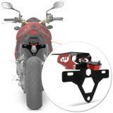 suporte-placa-cb-1000-r-moto-led-articulado-vermelho-rabeta-connet-parts--1-