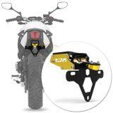 suporte-placa-xj6-moto-led-articulado-yamaha-dourado-rabeta-connect-parts--1-