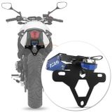 suporte-placa-xj6-moto-led-articulado-yamaha-azul-rabeta-luz-connect-parts--1-
