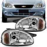 Farol-Corsa-94-95-97-98-99-00-01-02-Classic-03-A-10-Cromada-Connect-Parts--1-