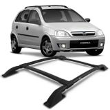 rack-teto-bagageiro-corsa-2003-a-2012-keko-action-preto-34kg-connect-parts--1-
