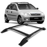 rack-teto-bagageiro-corsa-2003-a-2012-keko-action-preto-34kg-connect-parts--1-