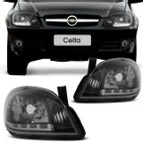 farol-led-celta-prisma-2006-a-2012-mascara-negra-daylight-Connect-Parts--1-