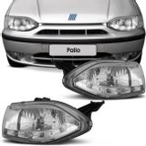 farol-palio-mascara-cromada-foco-simples-4-leds-daylight-Connect-Parts--1-