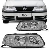 farol-gol-parati-saveiro-g3-mascara-cromada-4-leds-daylight-Connect-Parts--1-