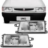 farol-uno-fiorino-premio-elba-mascara-cromada-4-led-daylight-connect-parts--1-