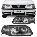 farol-led-gol-saveiro-parati-g3-mascara-negra-sem-adaptaco-connect-parts--1-