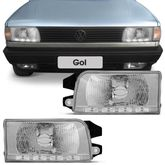 farol-gol-91-c--led-Connect-Parts--1-