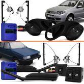 kit-vidro-eletrico-sensorizado-uno-85---04-uno-evo-2010---2011-palio-ducato-boxer-doblo-Connect-Parts--1-