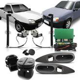 kit-vidro-eletrico-sensorizado-fiesta-93---2002-courier-Connect-Parts